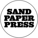Sand Paper Press is an independent publishing venture based in Key West, Florida, in operation since 2003. With an abiding interest in poetry, the Press is also focused on short fiction, Latin American literature in translation, and history.